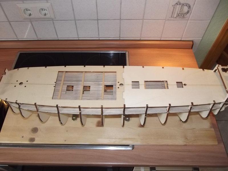 San Ildefonso -- OcCre Holzbausatz im Maßstab 1:70 - Seite 2 17950131fc