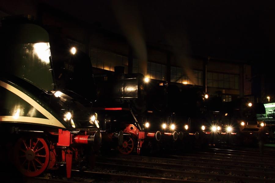 Dresdner Dampfloktreffen 17980306qp