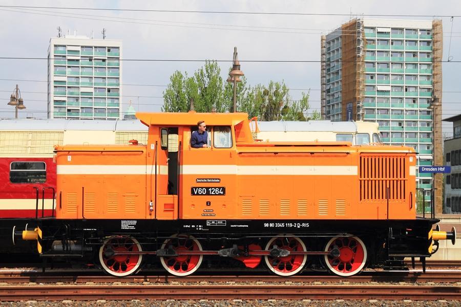 Dresdner Dampfloktreffen 17980311nh