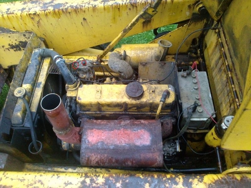jcb 3c mk iii repair the classic machinery network rh classicmachinery net 3C1400 JCB JCB History