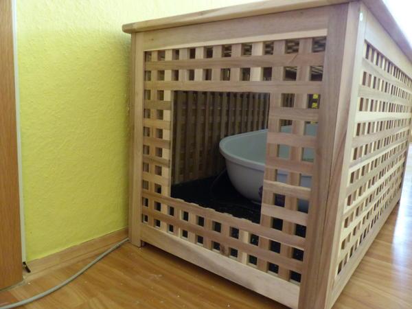 2 bkh anschaffen einige frage seite 28 katzen forum. Black Bedroom Furniture Sets. Home Design Ideas