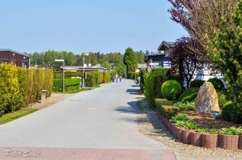 Mobilheim Kaufen Dingdener Heide Angebote dingdener heide