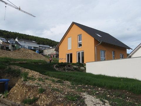 Sichtschutz Fur Terrasse Am Hang Mein Schoner Garten Forum