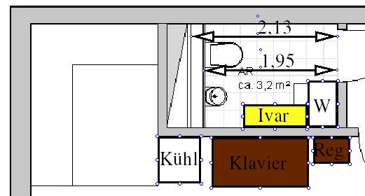 Stellen Auf Unterschrank Kühlschrank  Delores Fried Blog