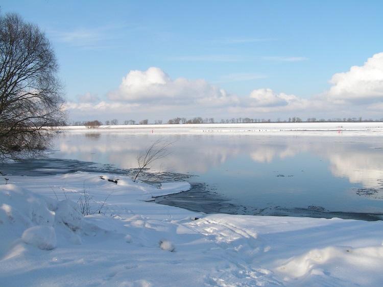 Bilder der Elbe 18339456qp