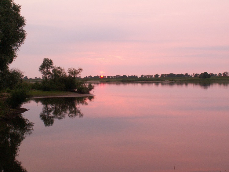 Bilder der Elbe 18339457ge