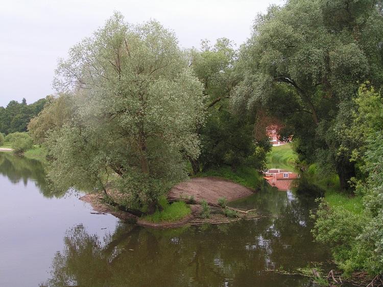 Landschaft 18339504bq