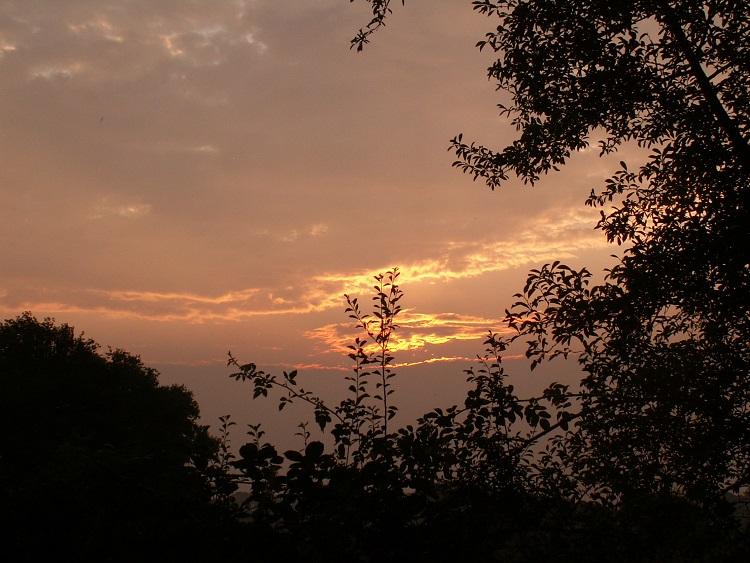 Sonnenuntergänge 18339604vm