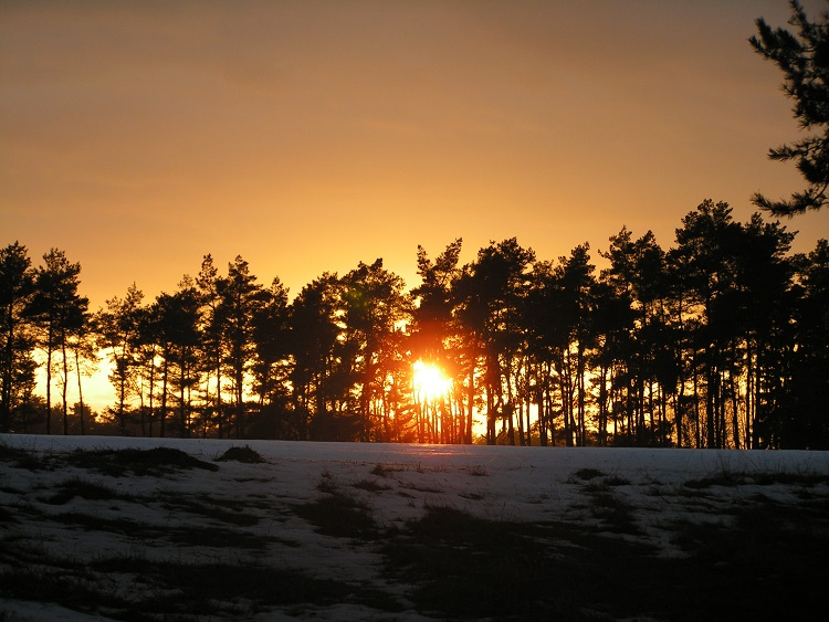 Sonnenuntergänge 18339605kh
