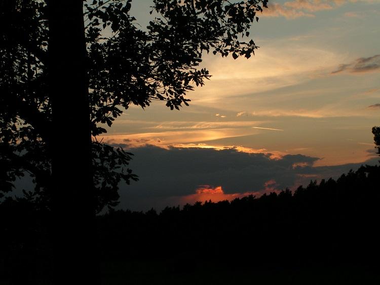 Sonnenuntergänge 18339610qz