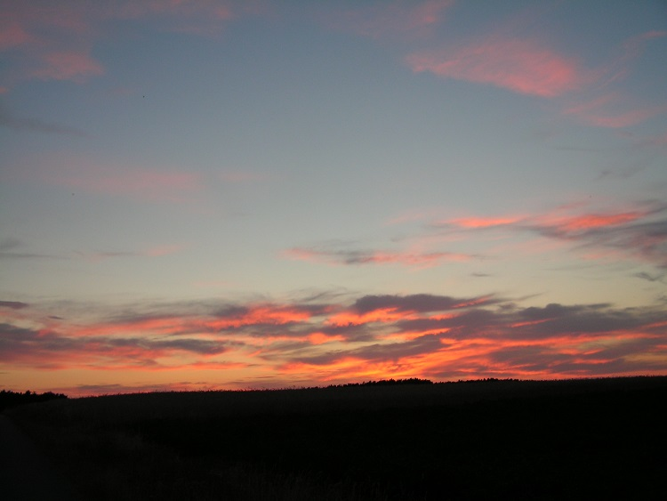 Sonnenuntergänge 18339611lv