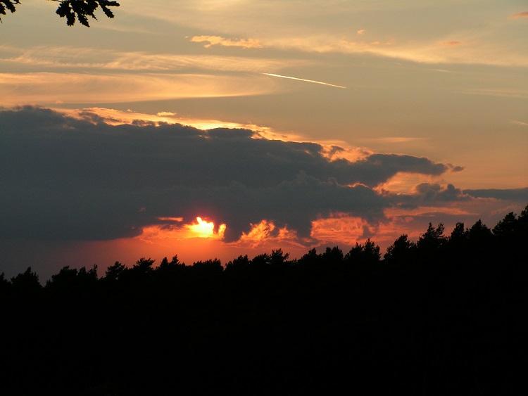 Sonnenuntergänge 18339615zd