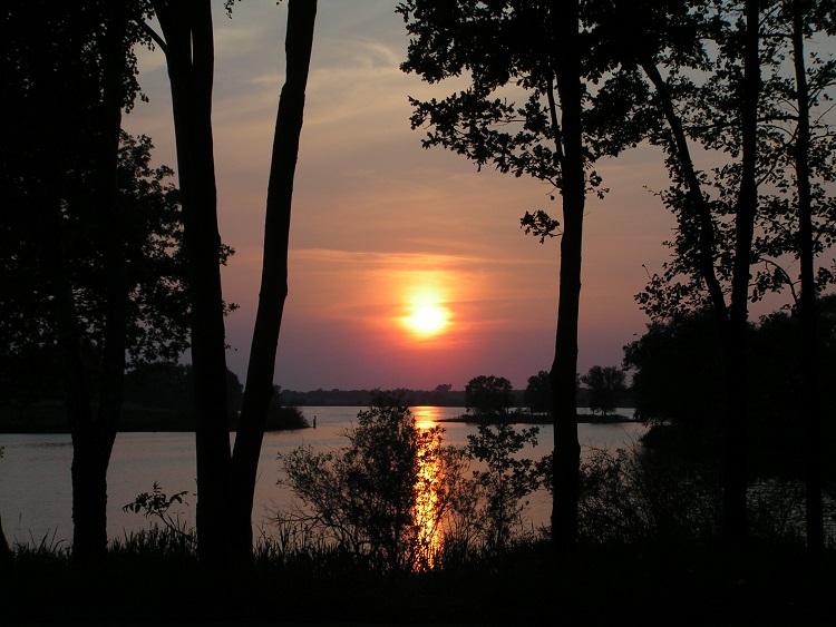 Sonnenuntergänge 18339619se