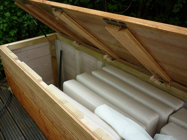 Loungemöbel balkon selber bauen  Nauhuri.com | Loungemöbel Balkon Selber Bauen ~ Neuesten Design ...