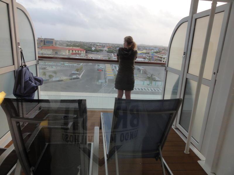 verandakabine 9139 ms 2 kabinen deck 9 mein schiff 1 und mein schiff 2 das mein schiff. Black Bedroom Furniture Sets. Home Design Ideas