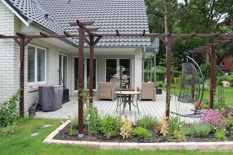 Terrasse Und Das Drumherum Gestalten Page 2 Mein Schoner Garten