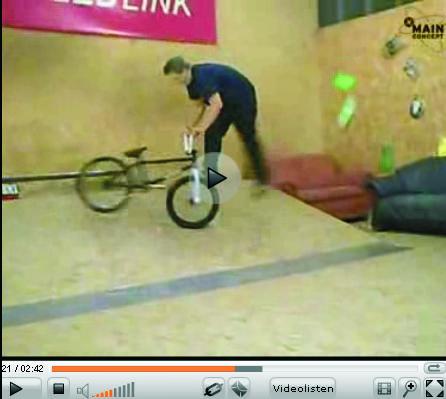 bmx_video