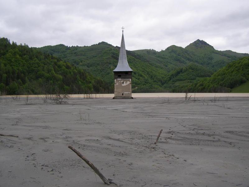 Karpat niva tour '14. Rumania 18470427bk