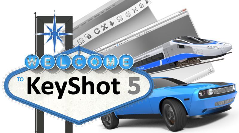 i0n1c50ft: Luxion Keyshot Pro Animation Keyshot version 5 0 86 32