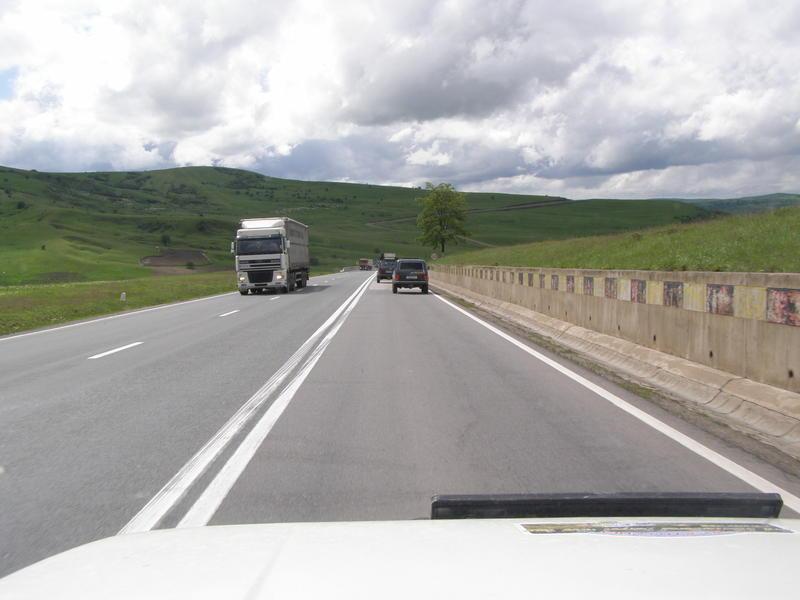 Karpat niva tour '14. Rumania 18509491fo