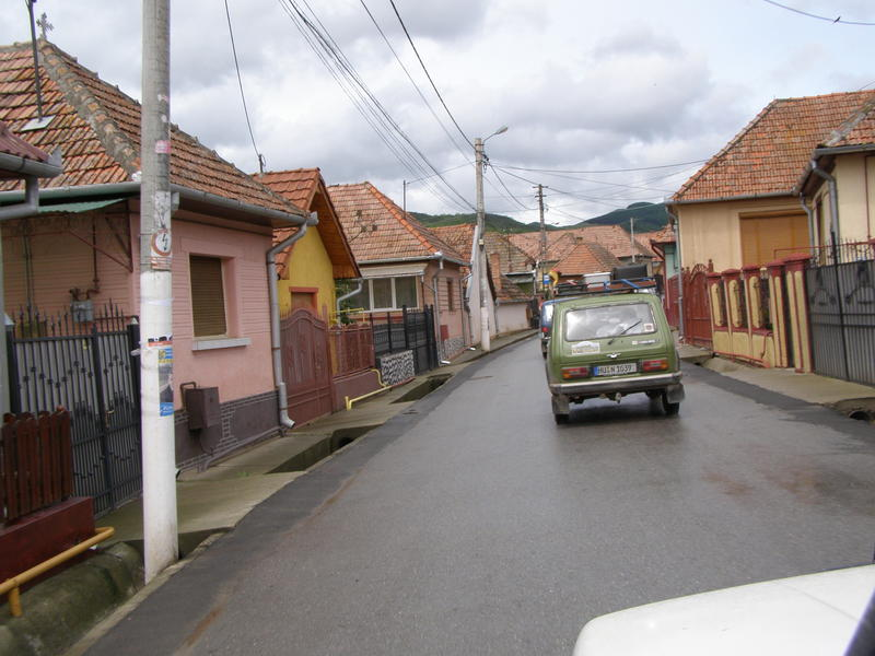 Karpat niva tour '14. Rumania 18509493pc