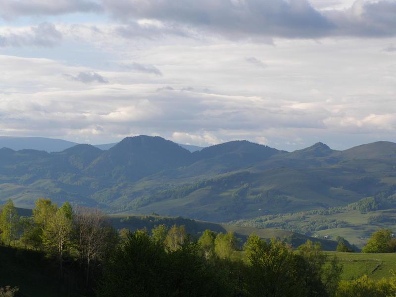 Karpat niva tour '14. Rumania 18517614ux