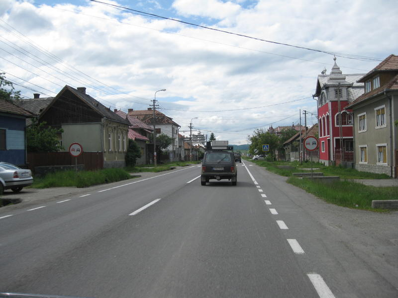 Karpat niva tour '14. Rumania 18518210rt