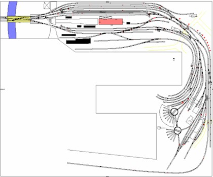 How Your Oil Pumps Pressure Bye Pass Circuit Works in addition 1998 Ford F 150 Gem Module Location besides High Low Beam Headlight Wiring Diagram as well 863463 Timing Belt Routing also Viewtopic. on viewtopic