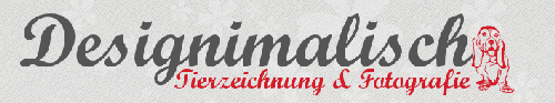 Designimalisch