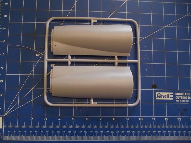 "U-96 -- ""Das Boot"" im Maßstab 1:48 - Seite 7 18669005ov"