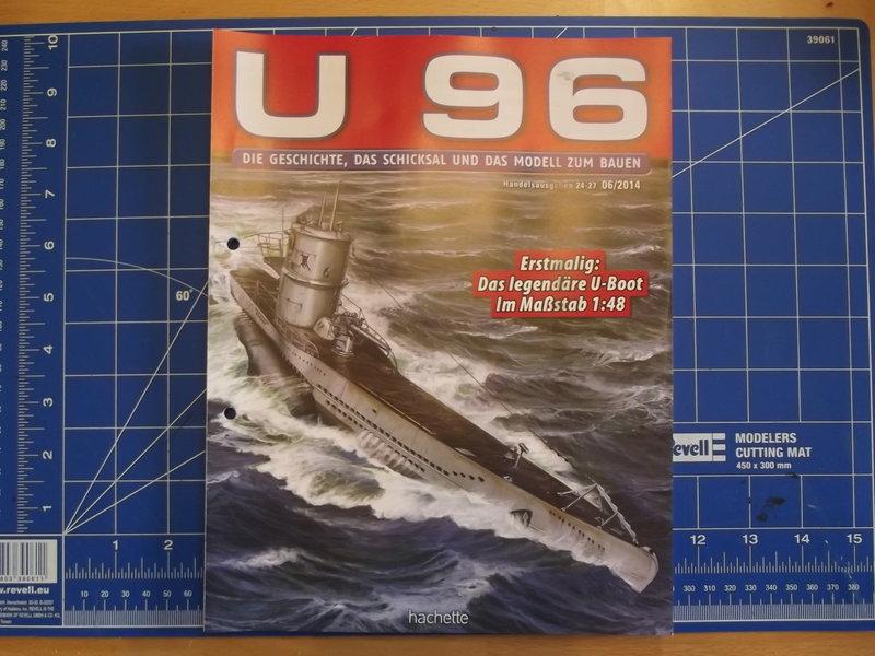 """U-96 -- """"Das Boot"""" im Maßstab 1:48 - Seite 7 18669006cd"""
