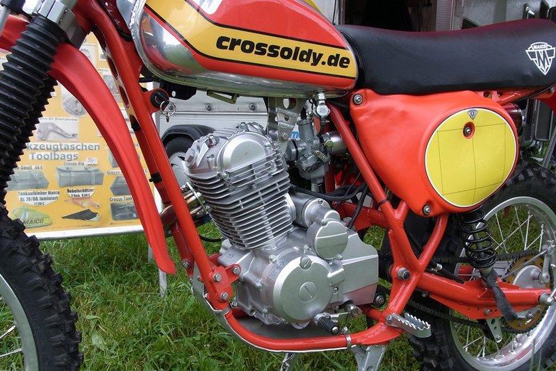 Enduro Classic, Austria, Mühlen 14.06.2014 18675773hk