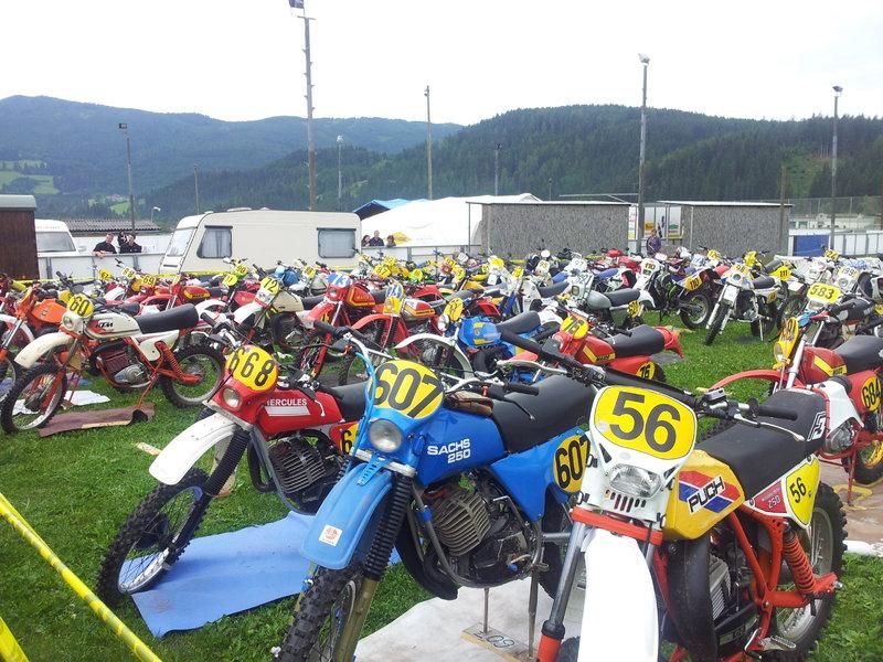 Enduro Classic, Austria, Mühlen 14.06.2014 18675997wl