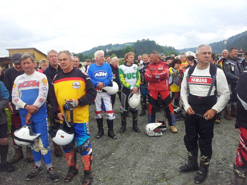 Enduro Classic, Austria, Mühlen 14.06.2014 18675999vd