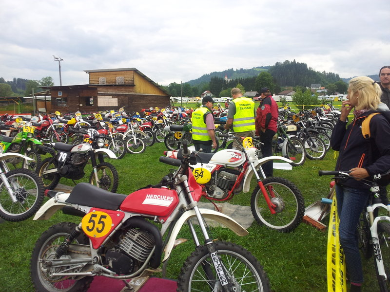 Enduro Classic, Austria, Mühlen 14.06.2014 18676002kc