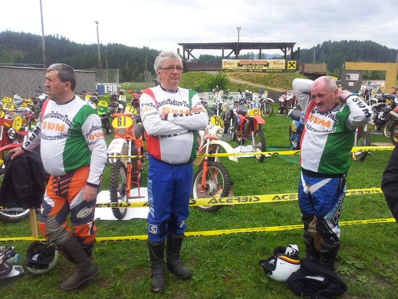 Enduro Classic, Austria, Mühlen 14.06.2014 18676003fl