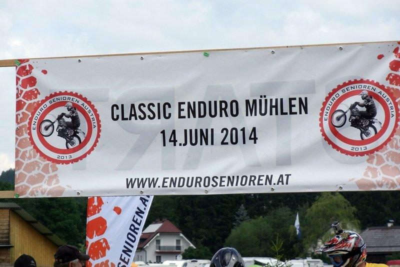 Enduro Classic, Austria, Mühlen 14.06.2014 18676029qb