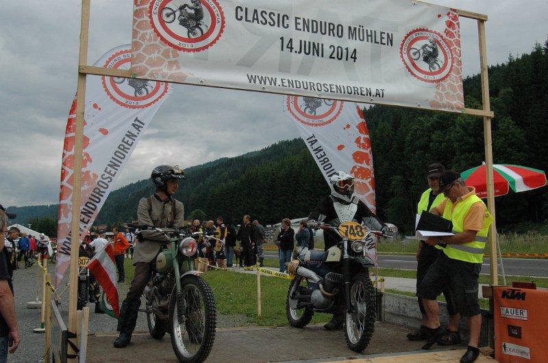 Enduro Classic, Austria, Mühlen 14.06.2014 18676030qa
