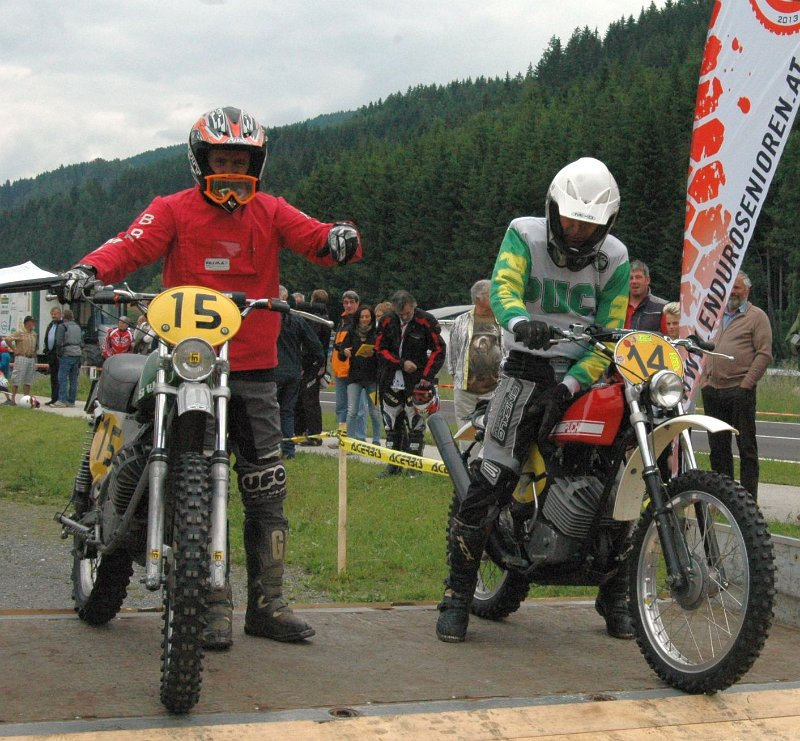 Enduro Classic, Austria, Mühlen 14.06.2014 18676073ir