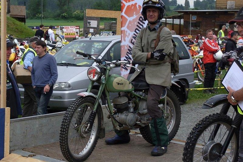 Enduro Classic, Austria, Mühlen 14.06.2014 18676113my