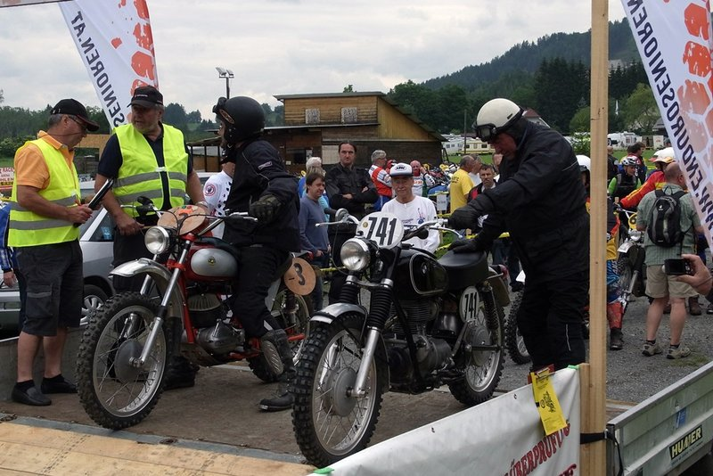Enduro Classic, Austria, Mühlen 14.06.2014 18676115fo