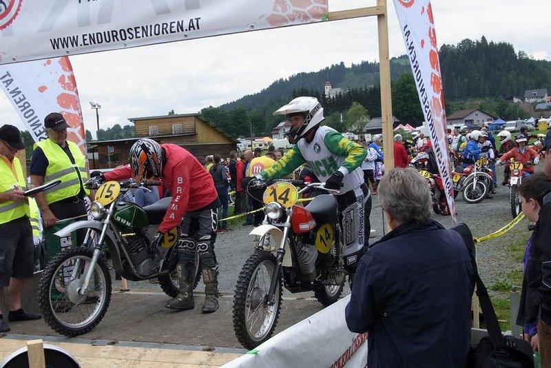 Enduro Classic, Austria, Mühlen 14.06.2014 18676116mu