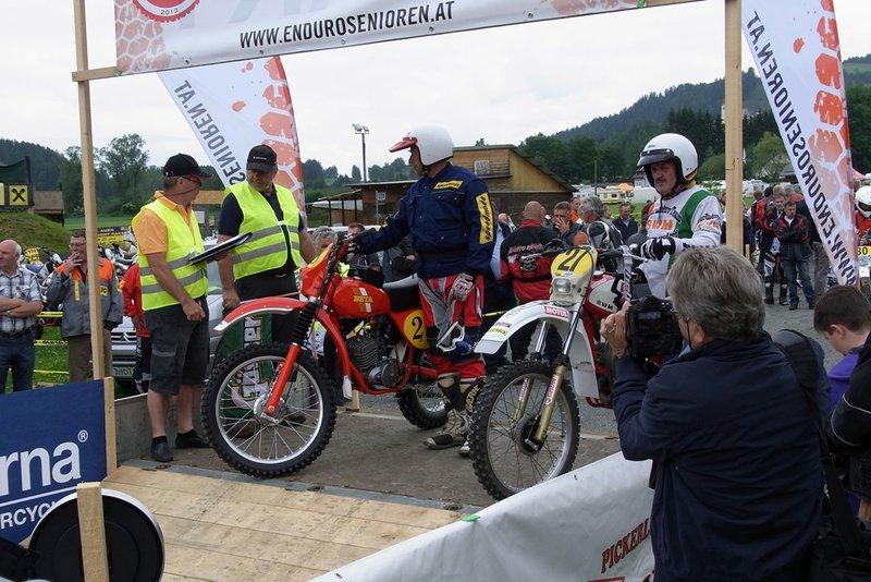 Enduro Classic, Austria, Mühlen 14.06.2014 18676123cq