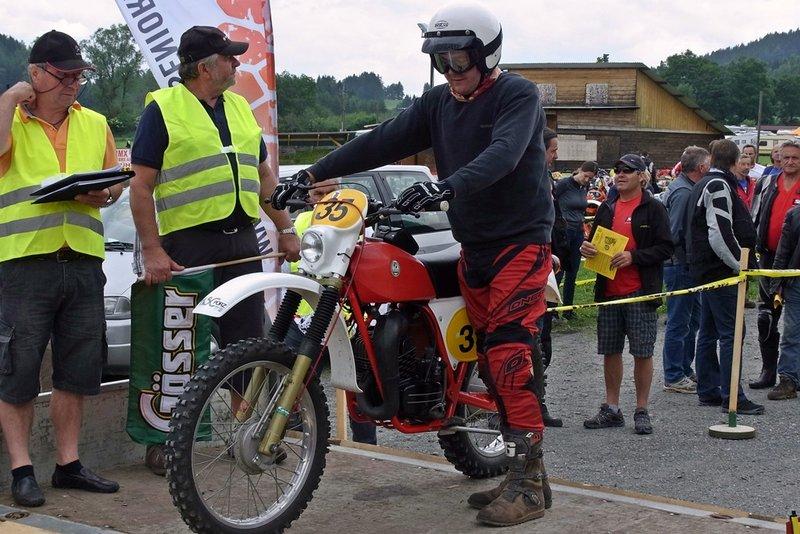 Enduro Classic, Austria, Mühlen 14.06.2014 18676130gp