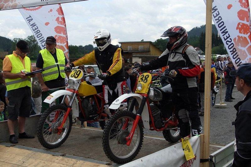 Enduro Classic, Austria, Mühlen 14.06.2014 18676131yx