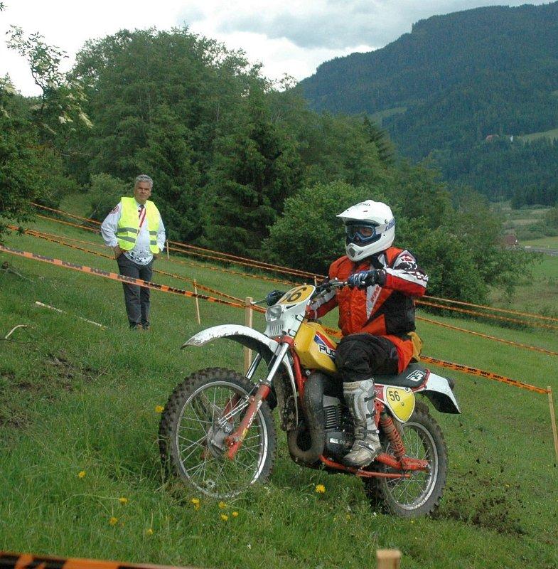 Enduro Classic, Austria, Mühlen 14.06.2014 18676182op