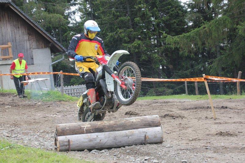 Enduro Classic, Austria, Mühlen 14.06.2014 18676285no
