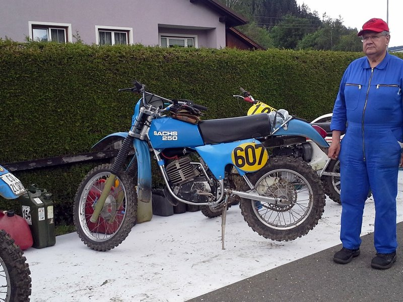 Enduro Classic, Austria, Mühlen 14.06.2014 18676346xc
