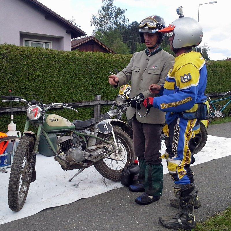 Enduro Classic, Austria, Mühlen 14.06.2014 18676349pm