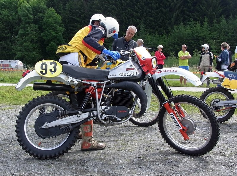 Enduro Classic, Austria, Mühlen 14.06.2014 18676352ag
